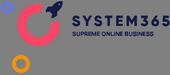 Служба почтовых рассылок System 365